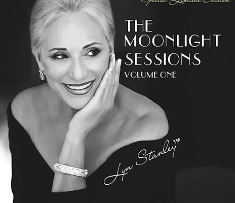The Moonlight Sessions