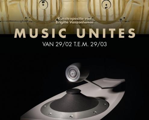 Music Unites 022020
